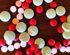 Pills - attributed to ParentingPatch