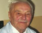 Old Polish man