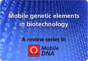 2014-01-Mobile-DNA_widget_biotech