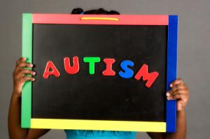 autism istock