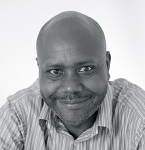 Francis Ndungu