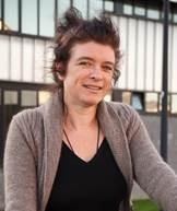 Ann Van Soom