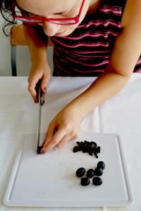 Stage-1---olives