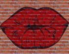 kiss-225402_1280