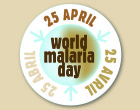600px-Large_print_malaria