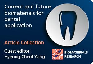 2015-02_A14585_BMC_BioSci_BioMaterialsRes_Dental_Widget