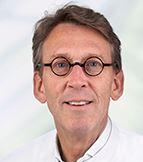 Prof Scheltens