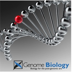 Genome Editing - GB - small