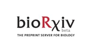 BioRxiv, one of the major preprint servers for biology research