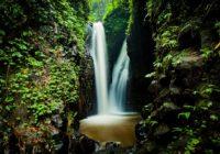waterfall-1514142_960_720