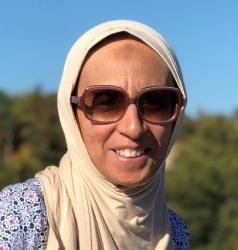 Alaa Abouelfetouh