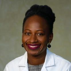 Dr. Yehoda Martei