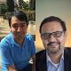 Zubin Cyrus Shroff & Krishna D Rao