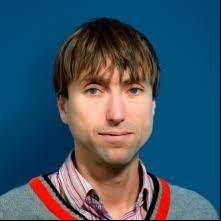 Rob Whitley