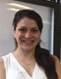 Elizabeth Yepez