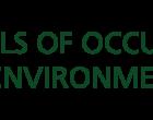 AOEM_Logo