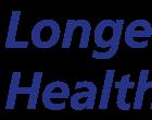 Longevity & Healthspan logo - larger file