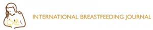 IBJ Logo