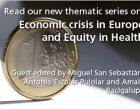 International-Journal-for-Equity-in-Health_european-crisis