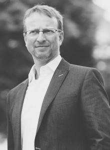 Dr Gerald Sendlhofer