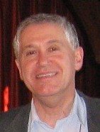 Peter Hajek