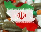 Open access publishing and journal development in Iran