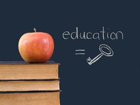 T_Education_key_iStock_6344840_280x210px