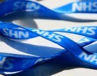 How does the NHS implement new policies?