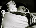 Regular use of addictive substances may worsen or create sleep problems