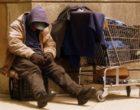 homeless_man