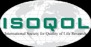 isoqol-logo-resized