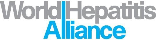 WorldHepatitisAlliance