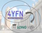 4YFNHIV Long View blog image