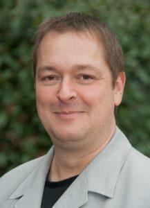 Dr Christian Monsé