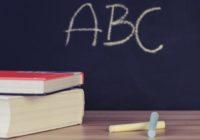 abc-alphabet-blackboard-265076-620×342