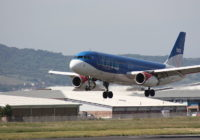 800px-Bmi_(G-MIDT),_Belfast_City_Airport,_June_2010_(01)