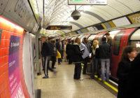London.underground.arp.750pix