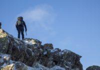 mountains-hiking-15488567462ic