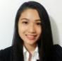 Michelle Feng He