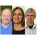 Wim Grooten, Elena Tseli & Paul Enthoven