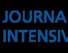 Journal of Intensive Care_Logo_300dpi