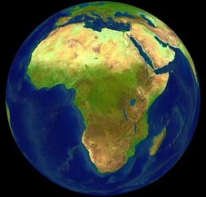 626px-Africa_terrain