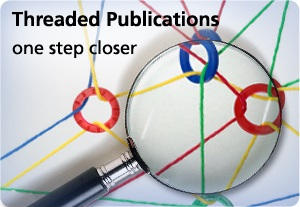 Threaded Publications