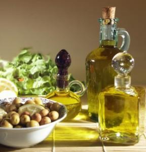 Mediterranean diet (cropped 2)