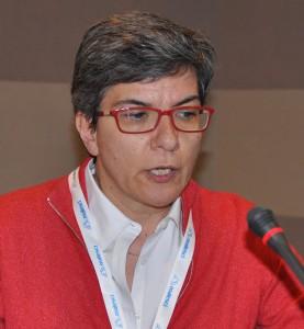 Rosa Sicari