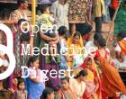 OpenMedicineDigest_29.05.15
