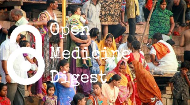 Open Medicine Digest