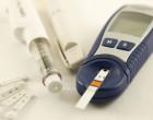 Diabetic items