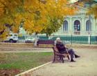 pensioner-998544_1920