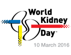 Early detection is important for kidney health